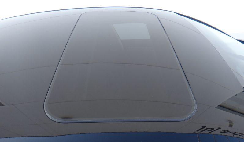 AUDI A5 2.0 TDI SPORTBACK full