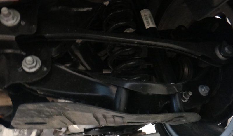 BMW 118D AUTOMATICO full