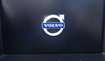 VOLVO XC 60 D3 MOMENTUM full