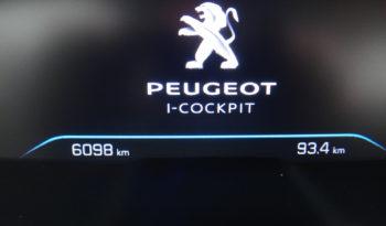 PEUGEOT 3008 1.5 BLUEHDI 130CV full