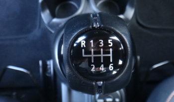 MINI COOPER D F56 full