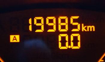 NISSAN JUKE 1.2 115Cv con Navegador full