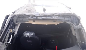 Citroen C4 Spacetourer full