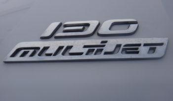 Fiat Ducato full