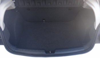 SEAT IBIZA 1.4 Tdi Diesel full