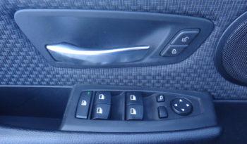 BMW SERIE 2 GRAN TOURER 216 D full